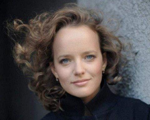 В Киеве хоронят Марину Куклину: опубликованы ее последние фото