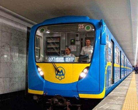 Кернеса заставили закрыть в Харькове метро: озвучена дата и время