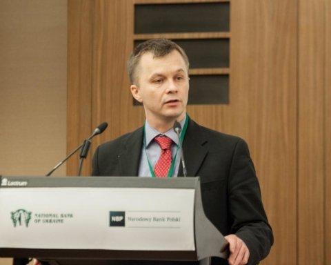 Скандальное заявление министра Милованова подорвало сеть: реакция украинцев