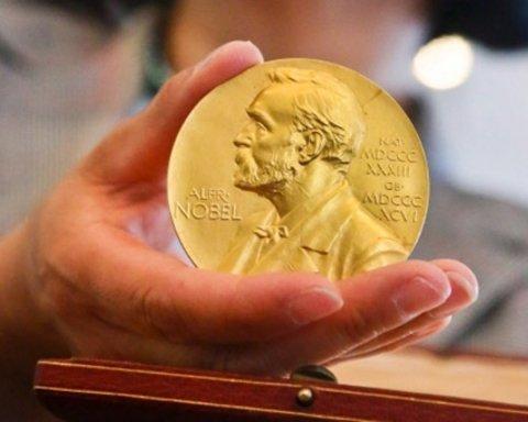 Нобелевская премия по физике-2019: в Швеции состоялась церемония вручения