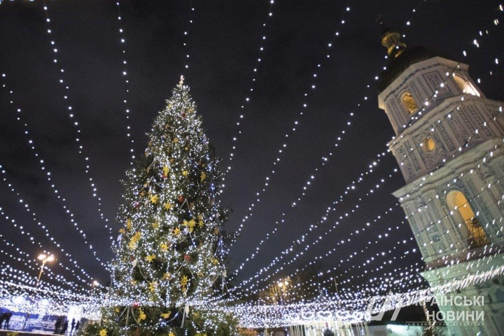 Народный синоптик порадовал прогнозом на Новый год будет настоящая зима