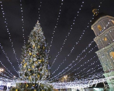 Народний синоптик порадував прогнозом на Новий рік: буде справжня зима