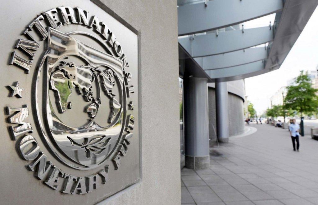 ЕС пообещал Украине новый кредит на 600 млн евро