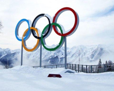 Зеленський запропонував Україні та Білорусі разом провести Олімпіаду: реакція Лукашенка
