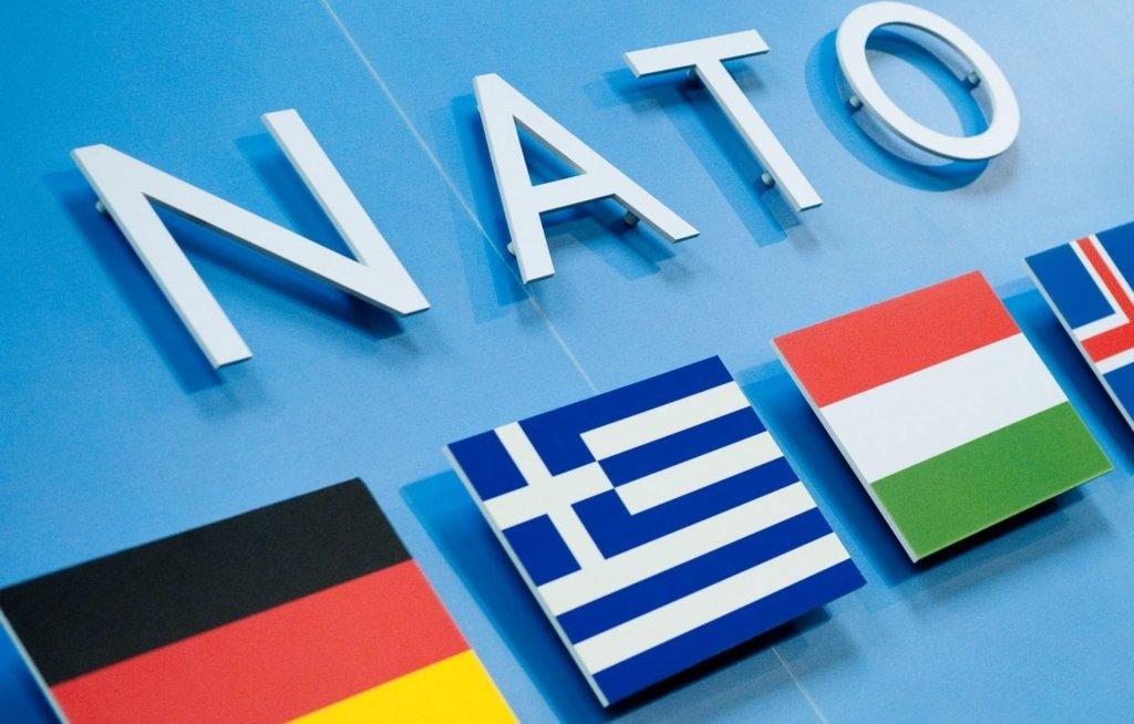 Литва хоче, щоб НАТО надало Україні ПДЧ: чому це важливо