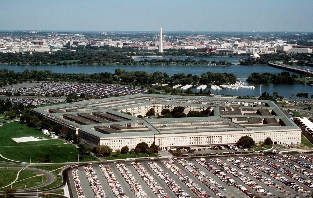 У Пентагоні закликають Україну не радіти відведенню російських військ