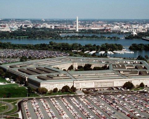 Пентагон підтвердив виведення військ із Сирії: що відбувається