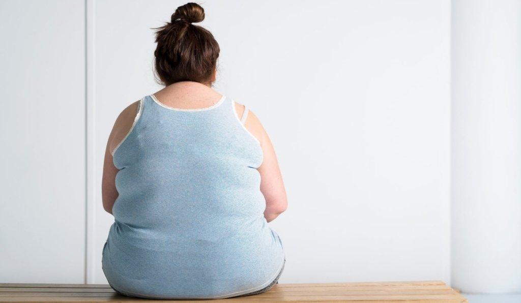 Експерти: ці продукти попереджають та лікують ожиріння