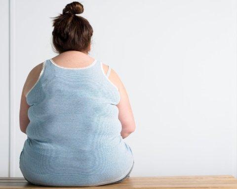 Эксперты: эти продукты предупреждают и лечат ожирение