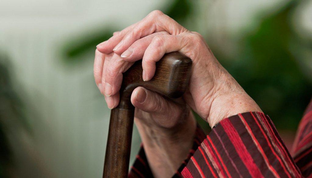 В Украине вырастут пенсии: кто первым получит деньги