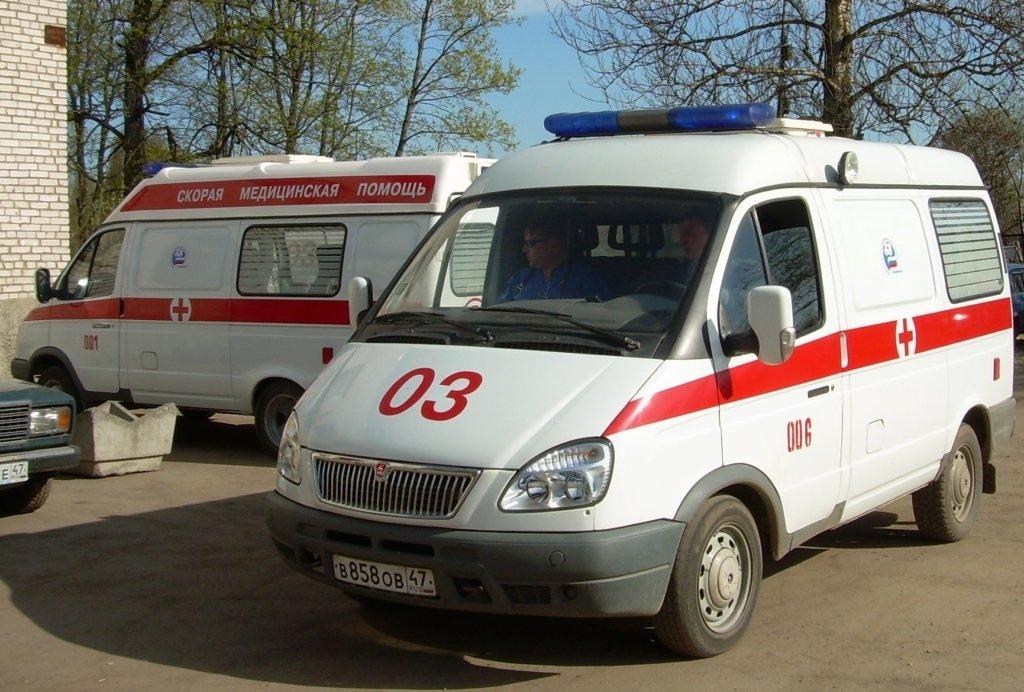 """Трагедія """"Зайцевої"""" повторилася у РФ: багато постраждалих"""
