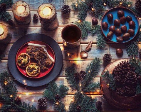 Українців попередили про різке погіршення погодних умов на Різдво