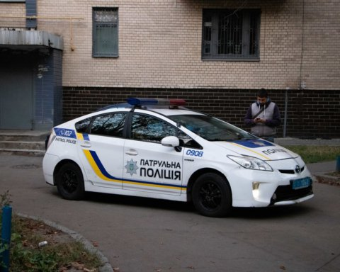 Моторошне вбивство у Харкові: шокуючі подробиці та нові фото