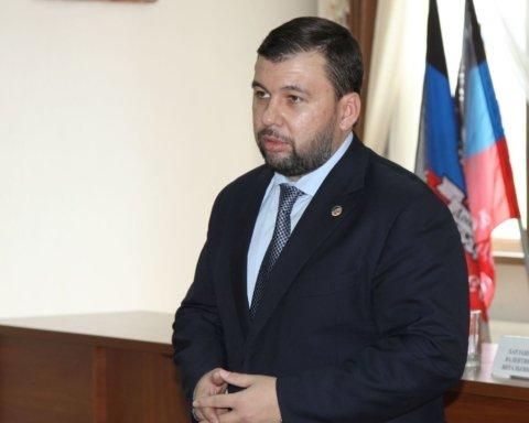 Главарю «ДНР» конец: стало известно о серьезных проблемах у боевиков