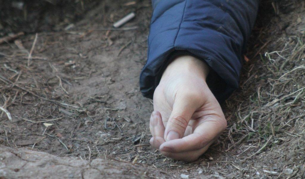 У Кривому Розі чоловік по-звірячому побив дитину: деталі НП