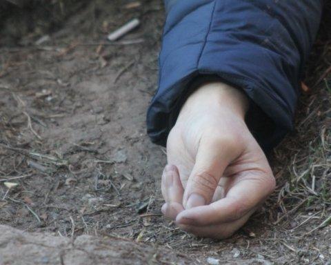 В Кривом Роге мужчина зверски избил ребенка: детали ЧП