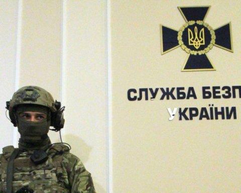 Посягал на целостность Украины: заммэра Славянска оказался в центре скандала
