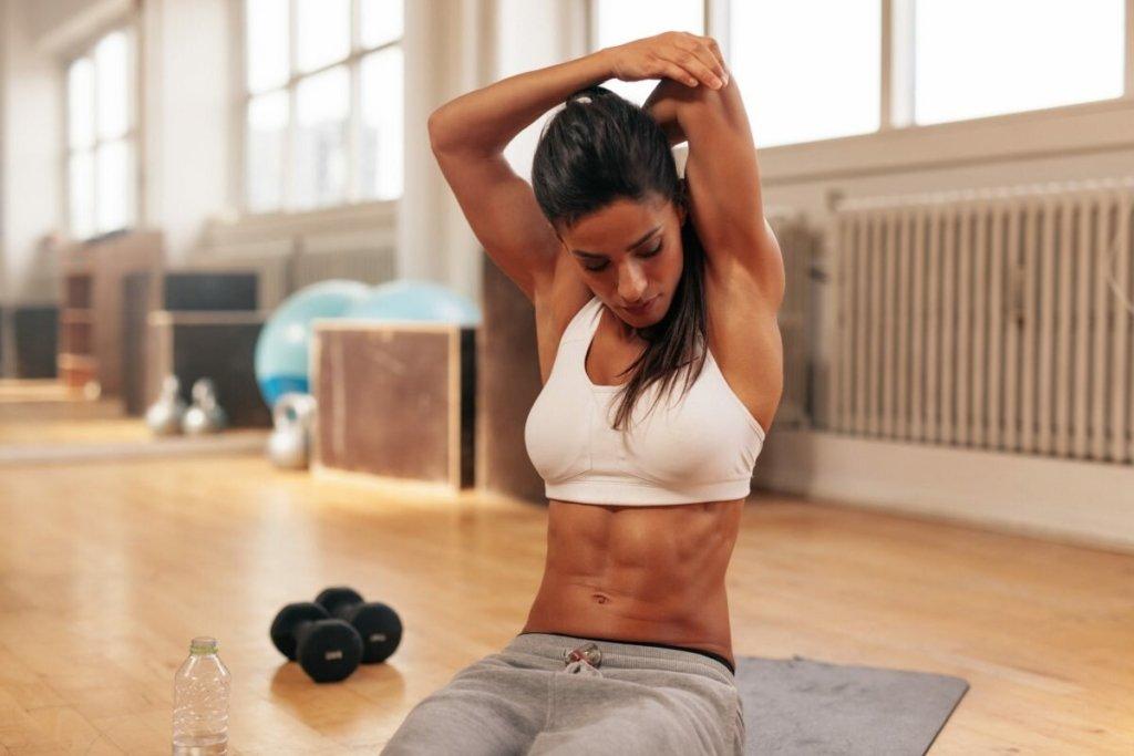 Быстрая диета: похудение за 4 дня на 5 килограммов
