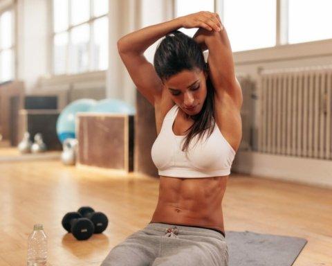 Швидка дієта: схуднення за 4 дні на 5 кілограмів