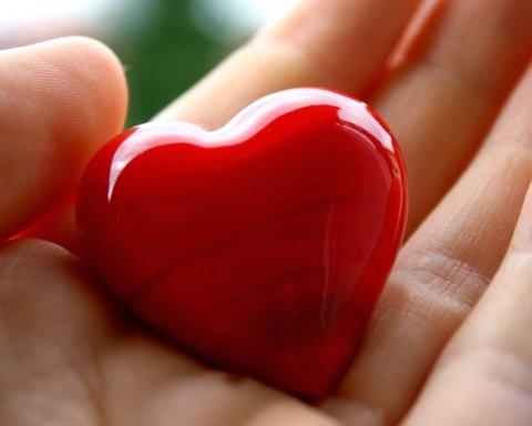 Врачи дали действенные советы для сохранения здоровья сердца