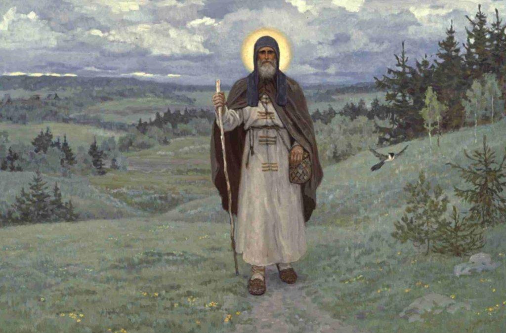 28 жовтня в Україні: яке сьогодні свято