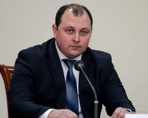 """У Путіна вирішили призначити екс-ватажка """"ДНР"""" мером міста"""
