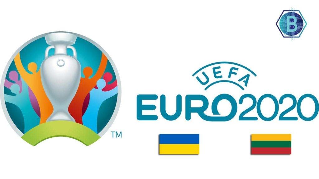 Україна – Литва – 2:0: онлайн-трансляція матчу кваліфікації Євро 2020