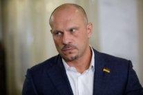 Кива на шоу Скабеевой заявил, что россияне и украинцы «один народ»