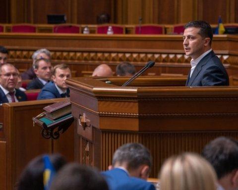 Выборы по сценарию Кремля: появился текст «формулы Штайнмайера»
