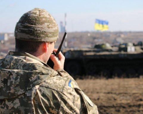 Українці вважають, що війна на Донбасі закінчиться за 5 років: цікаве дослідження