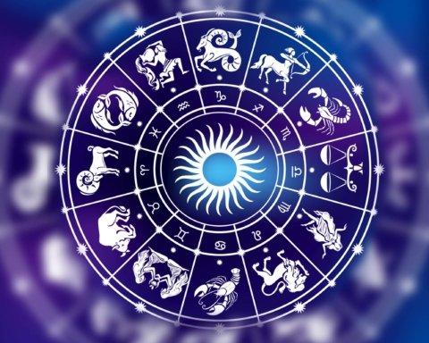 Что принесет ноябрь: прогноз и советы от астролога