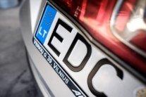 Розмитнення «євроблях»: власникам треба готуватись до змін