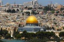 Ізраїль терміново закриває дипломатичну місію в Україні: що сталося