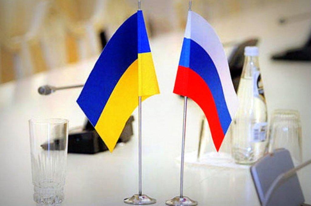 Названо єдину умову, за якої Росія залишить Україну у спокої