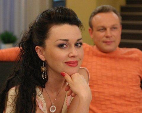 Страшная ситуация: звезда «Моей прекрасной няни» рассказала о состоянии Заворотнюк