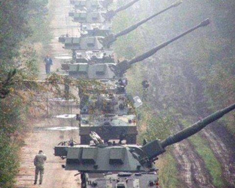 ЗСУ посилили бойову готовність: що відбувається