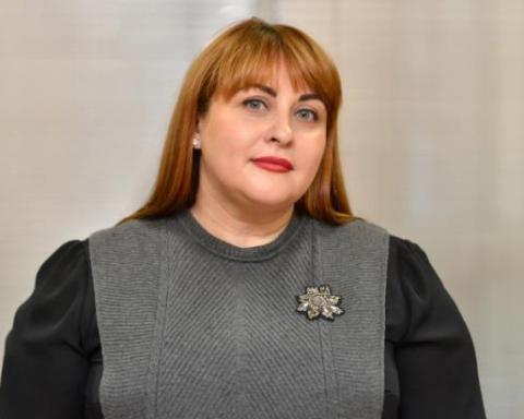Братец-волк: депутат и родной брат чиновницы Т.Вовк выделил для нее земельный участок в Пронятине