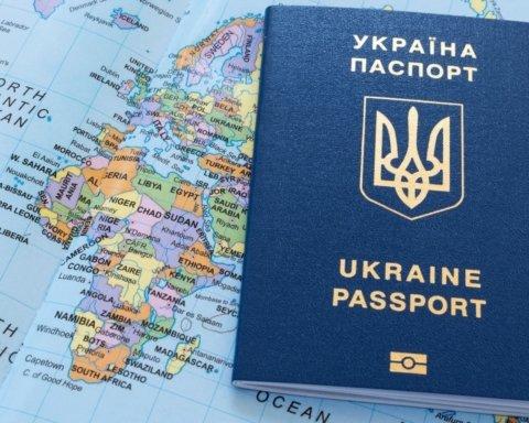 Когда примут закон о двойном гражданстве в Украине: в Кабмине назвали дату
