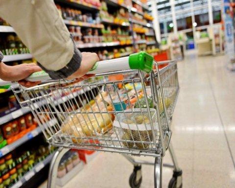В Україні раптово впали ціни на важливі продукти
