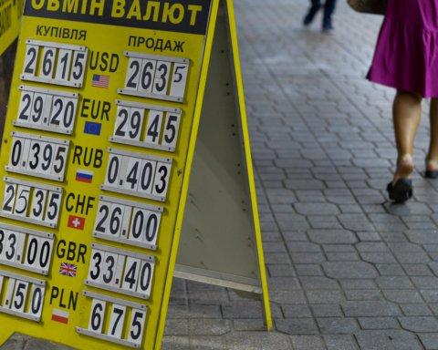Ничего хорошего: эксперты дали неутешительные прогнозы относительно доллара