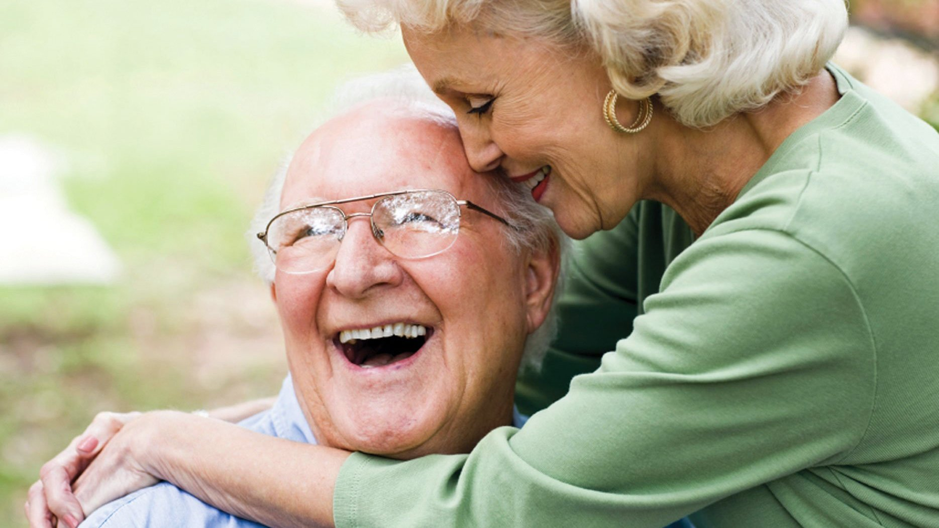 Most Reliable Senior Online Dating Site No Payments