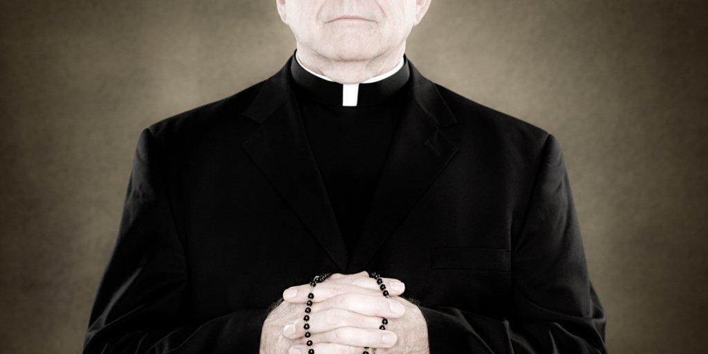 Украинец получил в Ватикане высокую религиозную должность