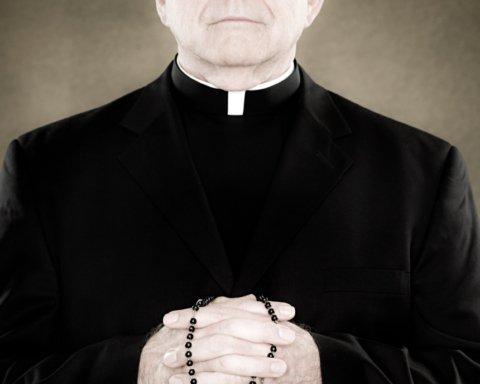 Українець отримав у Ватикані високу релігійну посаду