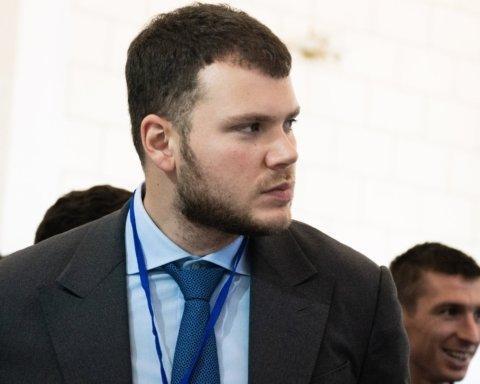 Скандал в Мінінфраструктури: Криклій заявив, що довіра до його заступниці впала
