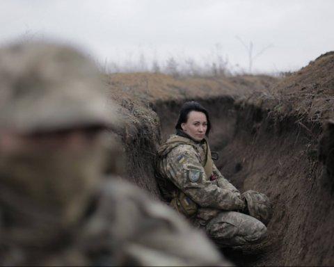 Обшуки у Марусі Звіробій: як відреагували прості українці