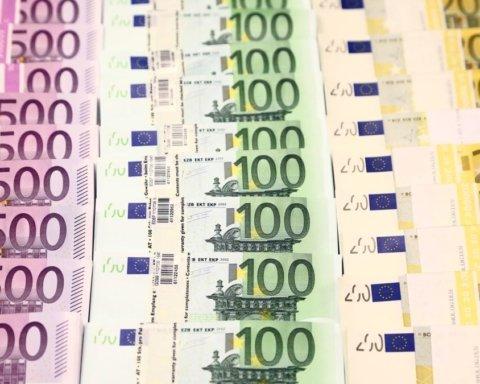 Стало известно, сколько в Украине живет миллиардеров: названы имена богачей