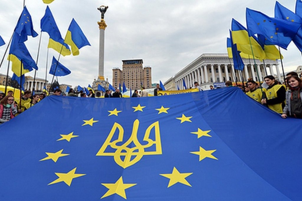 У День Гідності на Майдані Незалежності розпочалося віче: подробиці