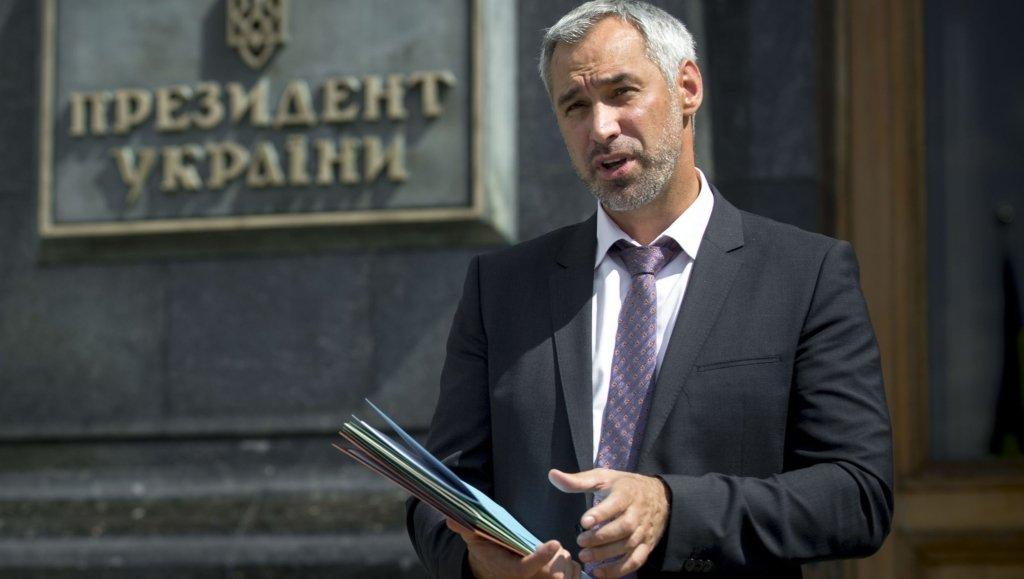Депутат «Слуги народа» признан виновным в изнасиловании несовершеннолетней: подробности