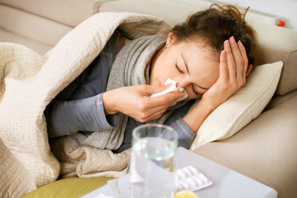 У Китаї виявили новий тип свинячого грипу: наслідки будуть катастрофічними