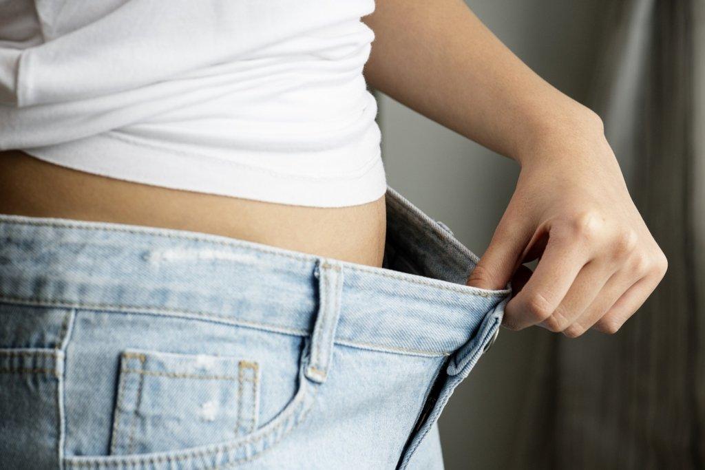 Схуднути на 10 кілограмів до Нового року: названо дуже ефективну дієту